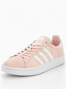 adidas-originals-campus-pinknbsp