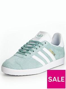 adidas-originals-gazelle-greennbsp