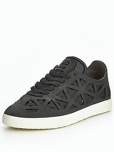 adidas-originals-gazelle-cutout-blacknbsp