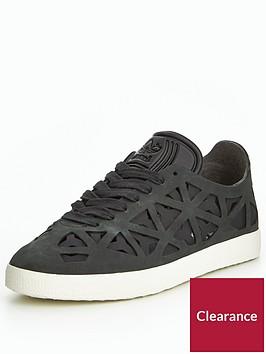 adidas-originals-gazelle-cutout-blacknbsp