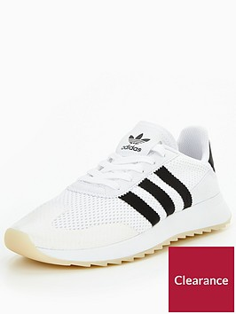adidas-originals-flb-runnernbsp
