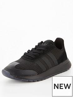 adidas-originals-adidas-originals-flb_runner039