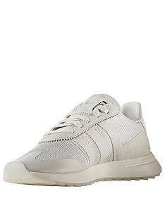 adidas-originals-flb-runner-greynbsp
