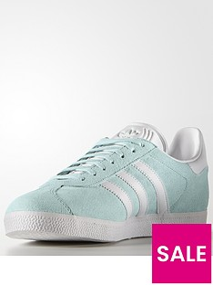 adidas-originals-gazelle-light-bluenbsp