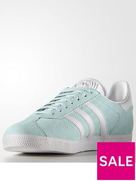 adidas-originals-gazelle-light-bluenbsp
