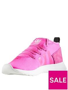 adidas-originals-flbnbsprunner-mid-pinknbsp