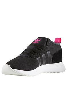 adidas-originals-flb-runner-mid-blacknbsp