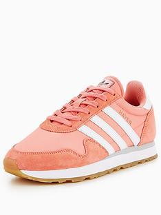 adidas-originals-haven-pinknbsp