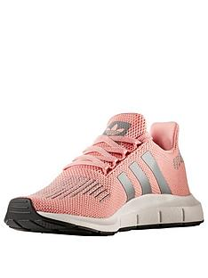 adidas-originals-swift-run-pinknbsp