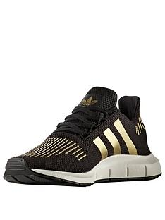 adidas-originals-swift-run-blackgoldnbsp