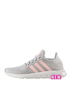adidas-originals-swift-run-greypinknbsp