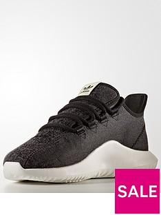 adidas-originals-tubular-shadow-grey