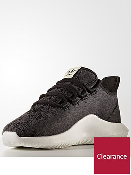 adidas-originals-tubular-shadow-grey