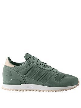 adidas-originals-zx-700-greennbsp