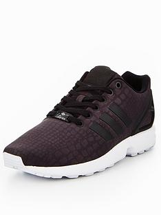adidas-originals-zx-flux-blacknbsp