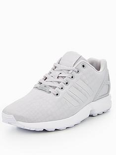 adidas-originals-zx-flux-grey