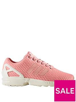 adidas-originals-zx-flux-pinknbsp