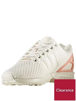 adidas-originals-zx-flux-off-whitenbsp