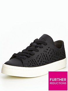 adidas-originals-courtvantage-cutoutnbsp--black