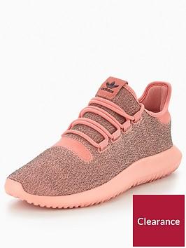 adidas-originals-tubular-shadow-pinknbsp