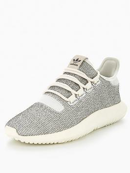 adidas-originals-tubular-shadow-off-whitenbsp