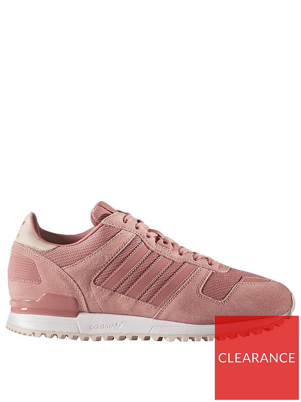 classic styles shop half off ZX 700 - Pink
