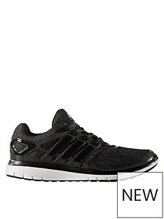 adidas-energy-cloud-v-blacknbsp