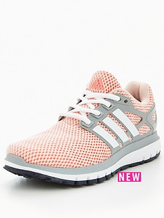 adidas-energy-cloud-pinknbsp