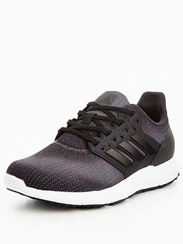 adidas-solyxnbsp--blacknbsp