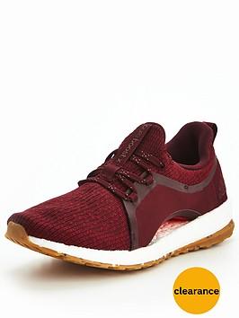 adidas-pureboostnbspx-all-terrain-rednbsp