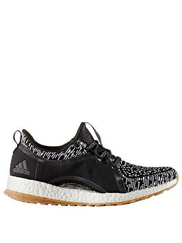 adidas-pure-boosttrade-x-all-terrain-blacknbsp