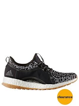adidas-pure-boosttrade-x-all-terrain-blacknbsp
