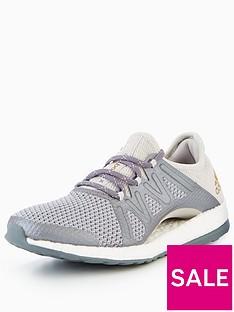adidas-pureboostnbspxposenbsp--greynbsp
