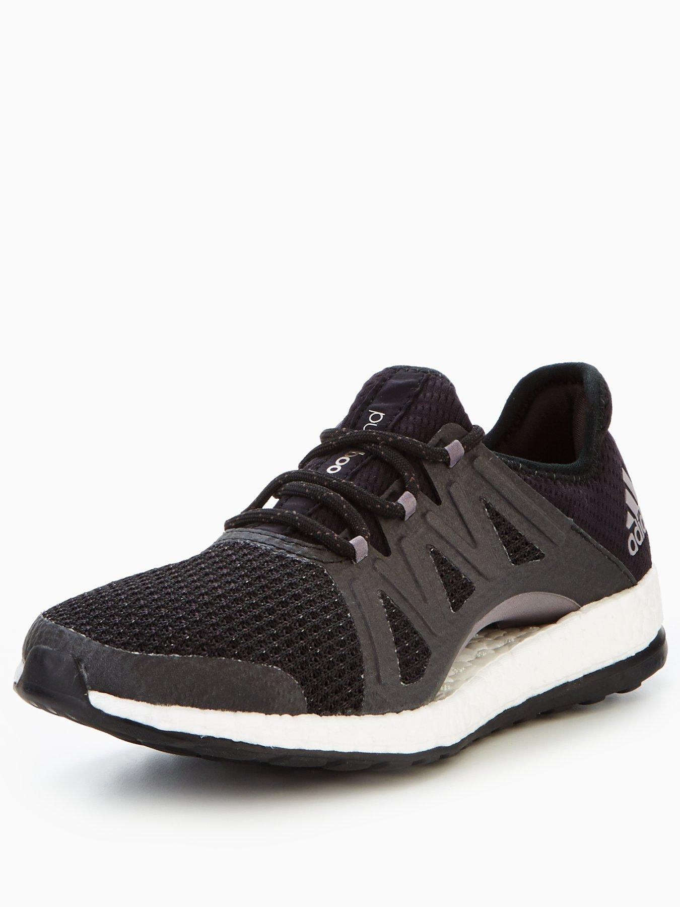 adidas womens pumps