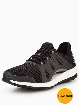 adidas-pureboost-xposenbsp--blacknbsp