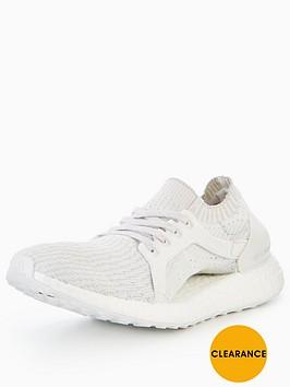 adidas-ultra-boost-x-whitenbsp