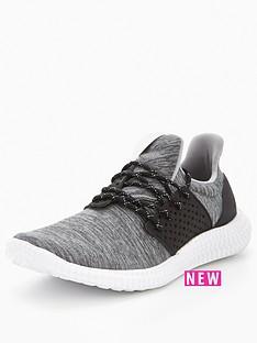 adidas-athletics-247-greynbsp