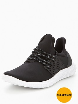 adidas-athletics-247-blacknbsp