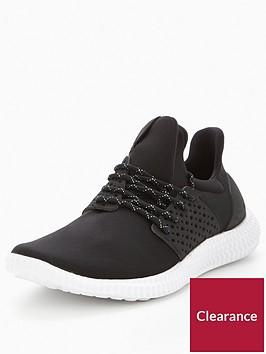 adidas-athletics-247-blacknbsp