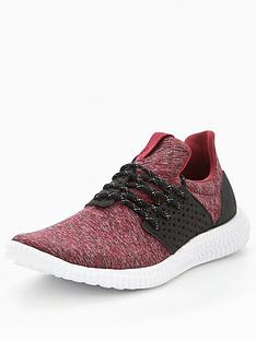 adidas-athletics-247-burgundynbsp