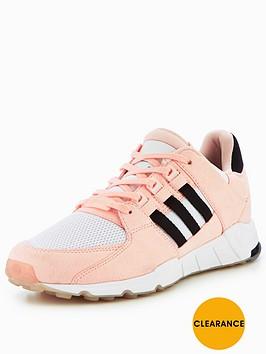 adidas-originals-eqt-support-rf-pinknbsp