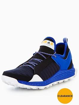 adidas-aleki-x-bluenbsp