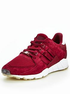adidas-originals-eqt-support-rf-rednbsp