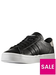 adidas-originals-courtvantagenbsp--blacknbsp