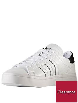 adidas-originals-courtvantagenbsp--whitenbsp