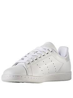 adidas-originals-stan-smith-whiteiridescentnbsp