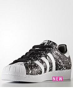 adidas-originals-superstar-black-printnbsp