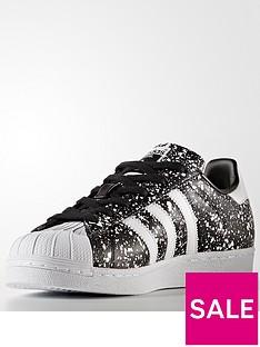 adidas-originals-superstar-black-printnbsp