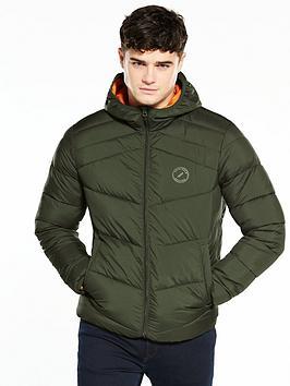jack-jones-jack-amp-jones-originals-landing-padded-jacket