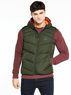 jack-jones-jack-amp-jones-originals-landing-body-warmer